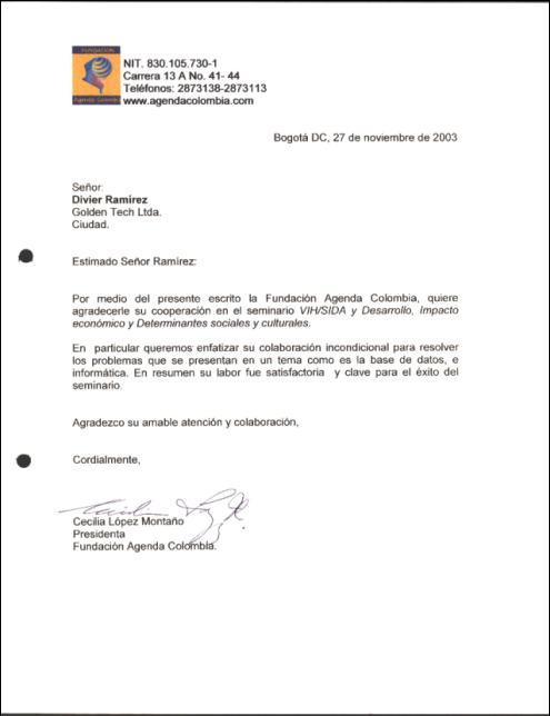 cert_agendacolombia.jpg